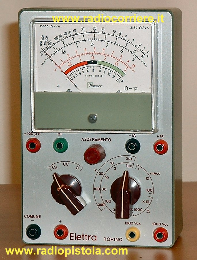 Infoprovasre on tube radio kit